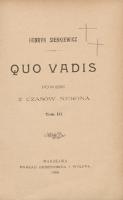 henryk sienkiewicz listy z afryki pdf