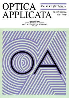 Transcranial direct current stimulation as a new method for changing the accommodative response of the eye