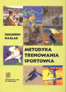 Metodyka trenowania sportowca