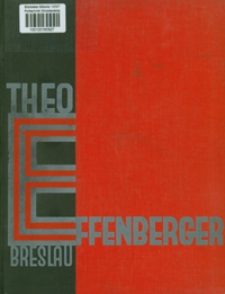 Theo Effenberger