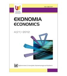Wpływ funduszy Unii Europejskiej na zmiany w sposobie działania małych i średnich przedsiębiorstw w Wielkopolsce