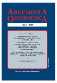 The structural face of competition, cooperation and coopetition inside business networks