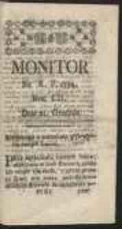 Monitor. R.1774 Nr 102