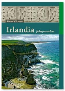 Irlandia jaką poznałem