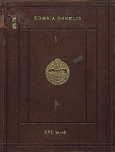 Somnia Danielis