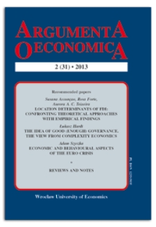 Granger causality analysis of the CEE stock markets including nonsynchronous trading effects