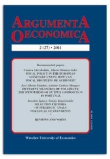Measurement, reliability and scales construction in a view of classical True-Score Theory