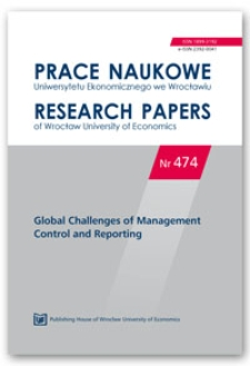 Strategies toward Internet disclosures in public benefit organisations