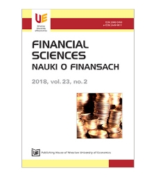 The convergence of financial and management accounting in Poland
