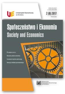 Miejsce srebrnej gospodarki w regionalnych dokumentach strategicznych
