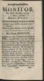 Monitor. R.1779 Nr 73