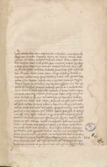 [Kopiariusz przywilejów, nadań, wyroków sądowych, rozporządzeń królewskich i innych dokumentów o treści publicznej i prywatnej z lat 1253-1569]