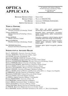 Performance analysis of 3G-UMTS WDM-RoF links