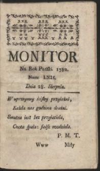 Monitor. R.1782 Nr 69