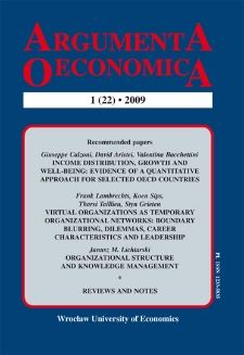 III. Habilitation monographs.