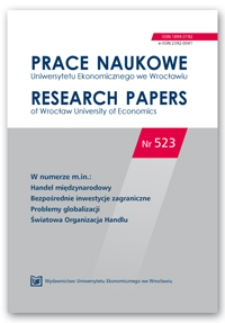 Macro-level entrepreneurship evaluation : methodological limitations versus research needs