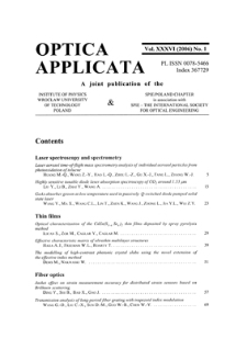 Jacket effect on strain measurement accuracy for distributed strain sensors based on Brillouin scattering