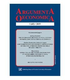 Understanding transaction costs in the mesoeconomic perspective