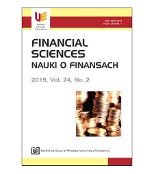 The use of operational cash flow in the estimation of accrual-based earnings management