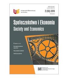 Aktywność na rynku pracy oraz plany zawodowe młodzieży kończącej szkoły wyższe