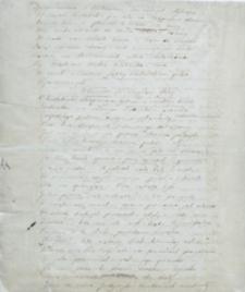 Teogonia. Poemat filozoficzny oraz Rozmowa z Matką Makryną w odpisach