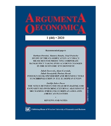 Employee institutional trust as an antecedent of diverse dimensions of organisational commitment